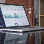 Cinco tips para mejorar el tráfico de tu página web