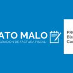 GatoMalo: Una integración open-source de la impresora fiscal