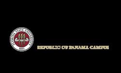 florida state university panama campus logo