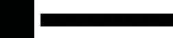 panadata logo